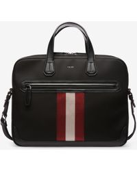 Bally - Chandos Small - Lyst