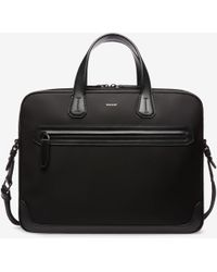 Bally - Chandos Sm - Lyst