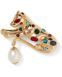 "Generous Banana Republic Silver Tone Necklace 20"" Long Fashion Jewelry"
