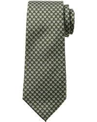 Banana Republic - Fox Silk Nanotex® Tie - Lyst
