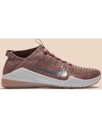 Nike - Air Zoom Fearless Flyknit 2 Lm - Lyst