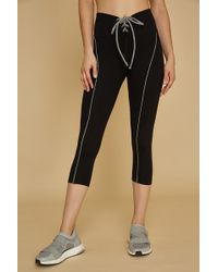 Year Of Ours - Football Capri - Lyst