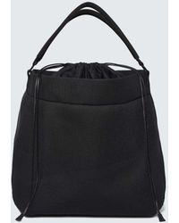 The Transience | Swing Bag | Lyst