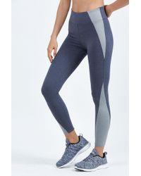Heroine Sport - Tread Legging - Lyst