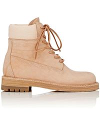 Hender Scheme - Manual Industrial Products 14 Boots - Lyst