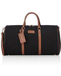 T. Anthony - 48 Hour Duffel Bag - Lyst