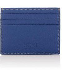 Barneys New York - Card Case - Lyst