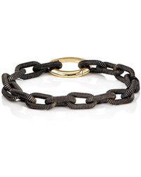 Sidney Garber - Noble Bracelet - Lyst