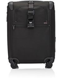 Tumi - Alpha Ii 22 Continental Trolley - Lyst
