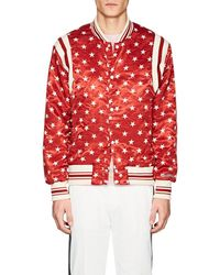 Ovadia And Sons - Star - Lyst
