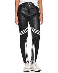 Alexander Wang - Leather - Lyst
