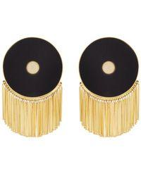 Monica Sordo - Lluvia Earrings - Lyst