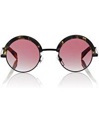 Alain Mikli - A04003n Sunglasses - Lyst