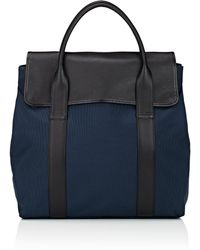 Cledran - Shopper Tote Bag - Lyst
