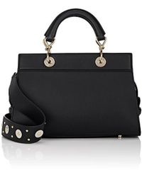 Altuzarra - Shadow Small Tote Bag - Lyst