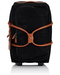 Bric's - Life 21 Carry - Lyst