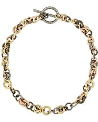 Spinelli Kilcollin - Oceania Necklace - Lyst