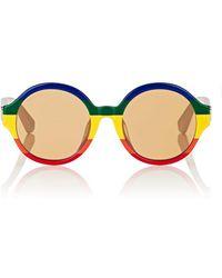 Gucci - GG0280SA Sunglasses - Lyst
