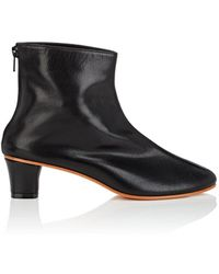 Martiniano - High Leone Boots - Lyst