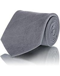 Ralph Lauren Purple Label - Silk Necktie - Lyst