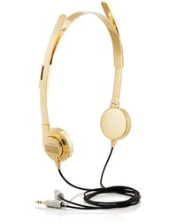 Ambush - Headphones Choker - Lyst