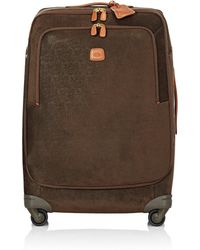 Bric's - Life 30 Spinner Trolley - Lyst
