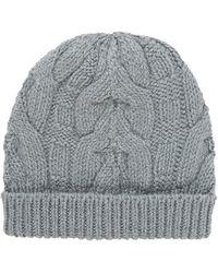 Barneys New York - Scozia Hat - Lyst