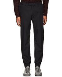 Theory | City Snow Pants | Lyst