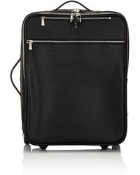 Serapian - Men's Evolution 19 Carry-on Trolley - Lyst