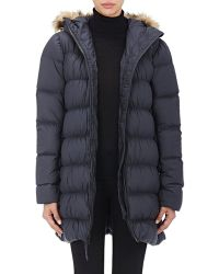 The North Face - Tbx Down Jacket - Lyst