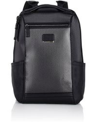 Tumi - Cfxtm Watkins Backpack - Lyst