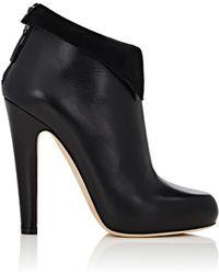 Chloe Gosselin - Nightshade Ankle Boots - Lyst