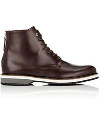 Want Les Essentiels De La Vie - Montoro Boots - Lyst