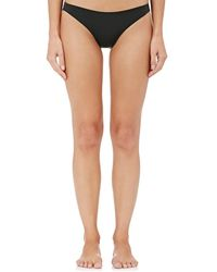 Land Of Women - Super Soft Bikini Briefs - Lyst