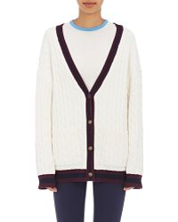 Performance cashmere-blend sweater Tory Sport Cheap Comfortable iLtG9