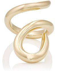 Jennifer Fisher - Root Ring - Lyst