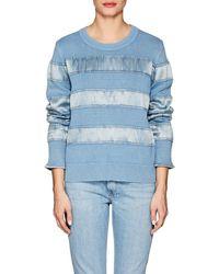Sies Marjan - Zaylee Sweater - Lyst
