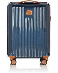 Bric's - Capri 21 Carry-on Spinner Suitcase - Lyst