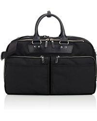 Cledran - Weekender Bag - Lyst
