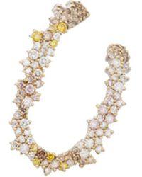 Ana Khouri - Izabel Diamond Earring - Lyst