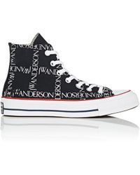 Converse - Chuck Taylor All Star '70 Canvas Sneakers - Lyst