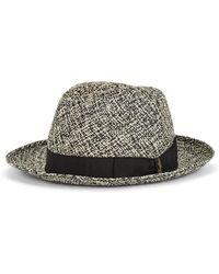 Men s Panama Hats - Men s Panama Straw Hats cb24bdacad26