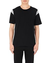 Rag & Bone - Tobin T-shirt - Lyst