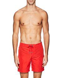 Sundek - M542 Board Shorts - Lyst