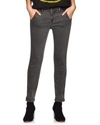 NSF - The Wallace Skinny Jeans - Lyst