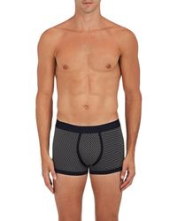 Zimmerli | Linear Compositions Stretch | Lyst