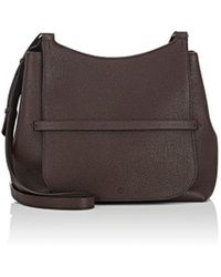 The Row - Sideby Shoulder Bag - Lyst