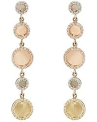 Sharon Khazzam - Murree Earrings - Lyst