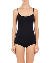 Zimmerli - Pureness Camisole - Lyst