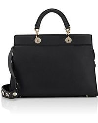 Altuzarra - Shadow Tote Bag - Lyst